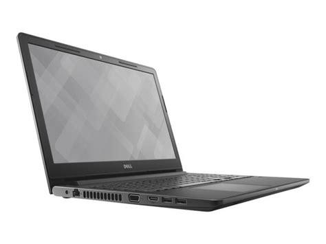 Laptop Dell Vostro 14 3000 Series dell vostro 15 3000 series 3568 laptop laptops at ebuyer