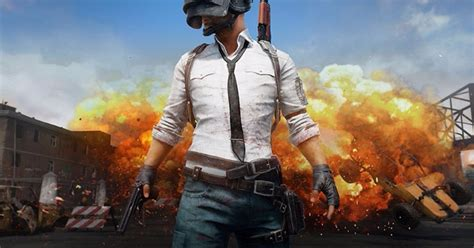 pubg official release date pubg tips 74 tricks for both beginners and those still