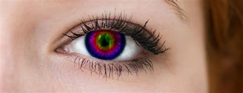 Decorative Contact Lenses by Decorative Contact Lenses Why You Shouldn T Buy Them