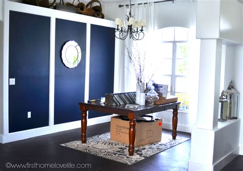 Very Small Bathroom Decorating Ideas by Dining Room Makeover Making Progress First Home Love Life
