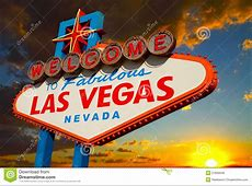 Las Vegas Sign Royalty Free Stock Photos - Image: 21830048 Elvis Clipart Graphics Free