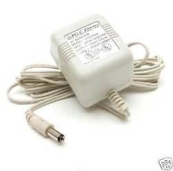 bell phones model u120050a ac adapter ebay