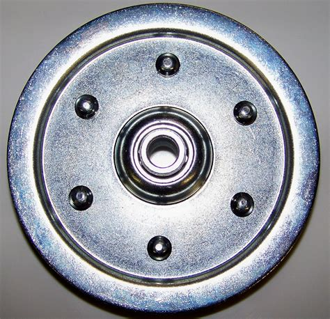 garage door pulley garage door pulley 4 quot