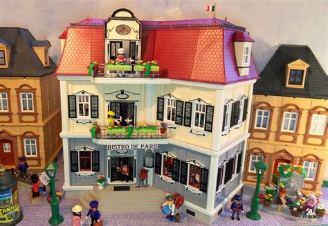 play mobile doll house playmobile dolls house 28 images playmobil dollhouse