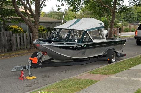 duckworth boat pics duckworth pro limited edition 1999 for sale for 31 500