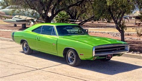 dodge charger ss 1969 dodge charger ss car interior design