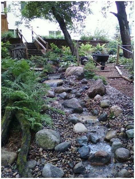 awesome landscape rocks prices garden landscaping ideas