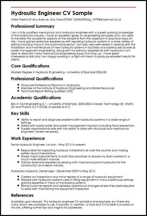 non technical resume format resume for a technical writer research analyst susan 10000 cv