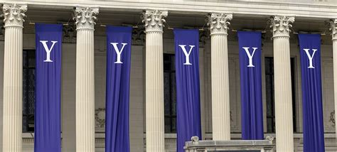 Yale Mba Exit Opps by Yale School Of Management Course Enriches Local Publisher