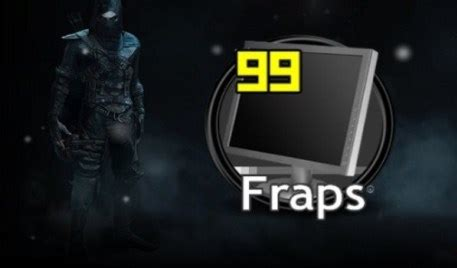 download fraps full version cracked kickass fraps 3 5 99 cracked with key full version free download 2017