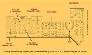 Mandalay Bay Floor Plan Latest Development Las Vegas Mandalay Bay Hotel Chasters