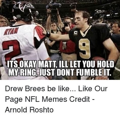 Drew Brees Memes - funny drew brees memes of 2016 on sizzle aaron rodgers