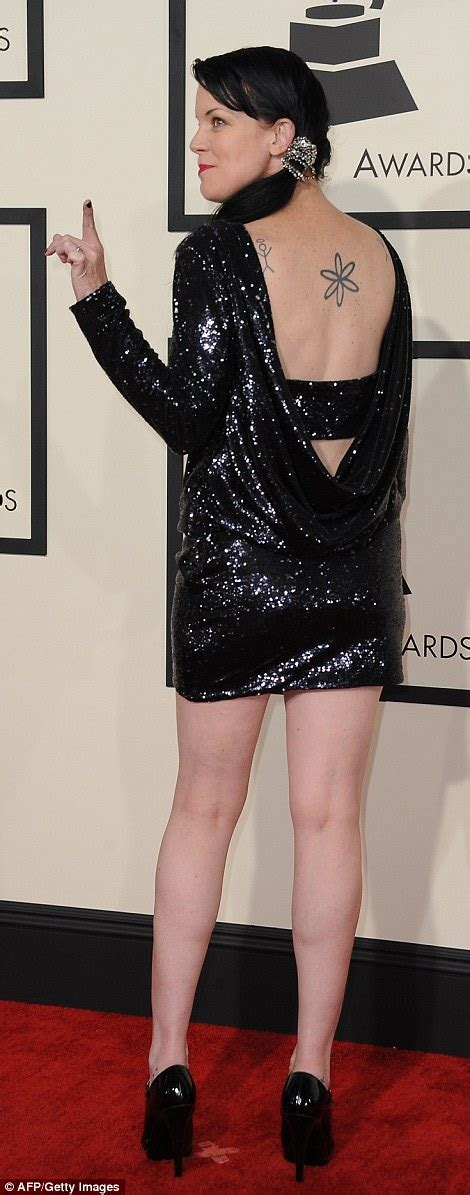 does pauley perrette wear a wig now on ncis charli xcx rita ora and rihanna lead grammy awards worst