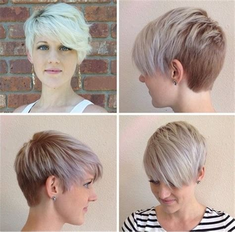 2015 cute spring cuts for mature women 23 best new hairstyles for fine straight hair popular