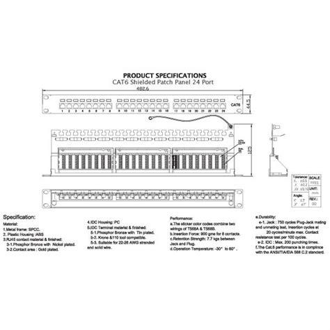 wiring diagram computer speakers k