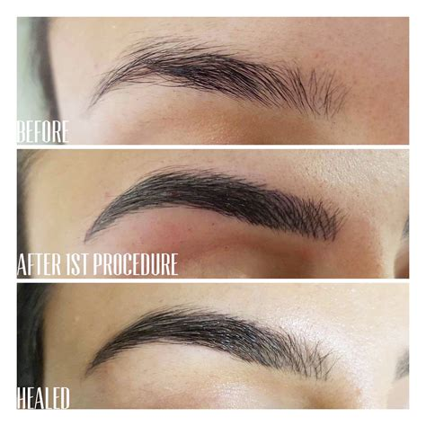 tattoo eyeliner does it hurt semi permanent makeup wisteria lane