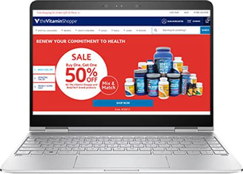 supplement geeks coupon vitamin shoppe coupon codes discounts