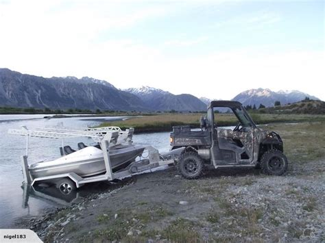 headwater mini jet boat 74 best jet boat images on pinterest jet boat boats and