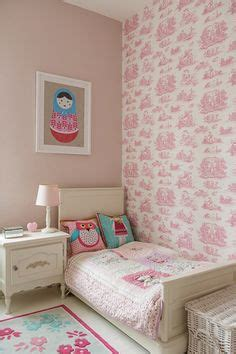 Childrens Bedroom Decor Uk 1000 Images About Rooms On Rooms House Design And House Gardens