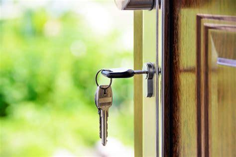 compra piso consejos para comprar un piso 191 viviendas de obra nueva o