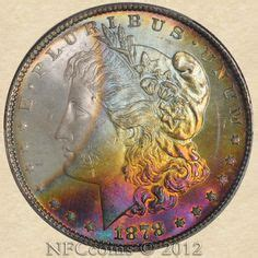 the 1861 d gold dollars were minted during the american