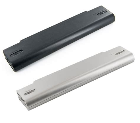 reset sony vaio laptop battery sony vaio vgn fs series laptop battery with original cells