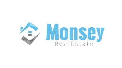 monseyrealestate.com is available