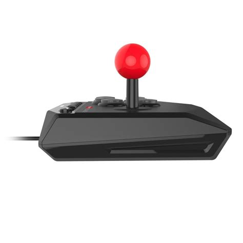 Pro Controller Ps4 Fighting Madcatz hori fighting stick mini 4 vs mad catz fighter v arcade fightstick alpha features