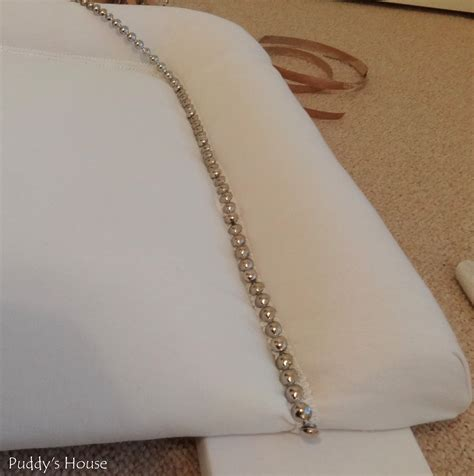 nailhead trim headboard diy diy upholstered headboard diy upholstered headboard