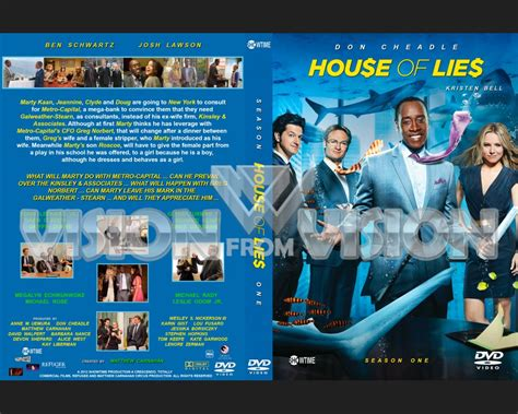 house of lies episodes house of lies season 1 episode house plan 2017