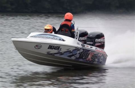 boat names for engineers superman dominates at the mercury marine h120 skirace net