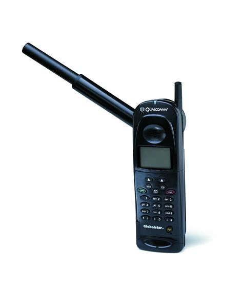 Handphone Lenovo Rm300 best handphone for remote area use