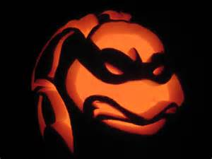 Tmnt Pumpkin Template by 50 Best Pumpkins Of All Time Smosh