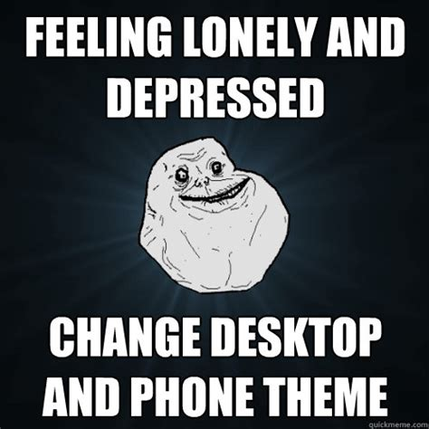 Meme Depressed - feeling depressed memes image memes at relatably com