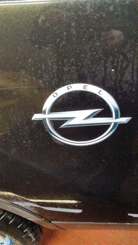 Auto Sticker Verwijderen by Stickers Belettering En Plakletters Verwijderen Van Uw Auto