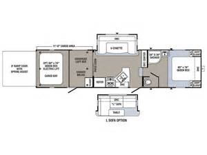 puma fifth rv floor plans trend home design and decor hamilton model floor plan trend home design and decor
