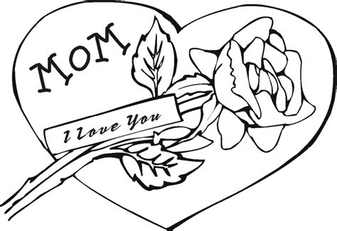 cool flower coloring pages for adults coloring pages cool coloring sheets of flowers coloring