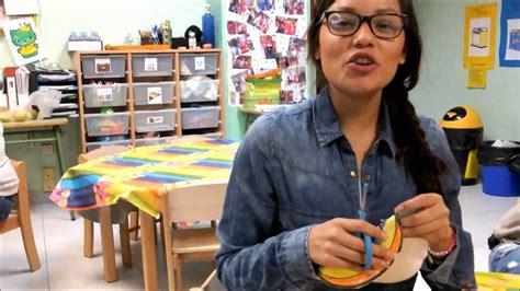 pisos solidarios programa pisos solidarios youtube