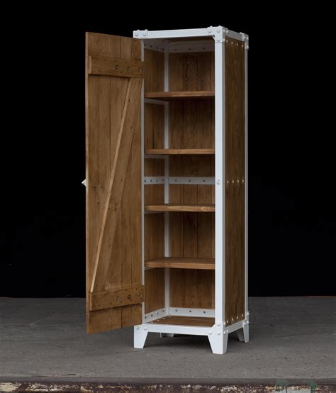 Holz Schrank by Cabinet Px Wood Cabinets From Noodles Noodles Noodles