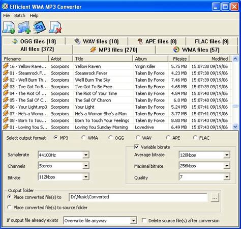 mp3 conv efficient wma mp3 converter download hrvatski download