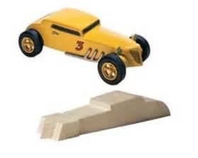 Lightning Bolt Pinewood Derby Car Template Best 20 Pinewood Derby Car Templates Ideas On