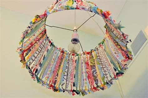 the upcycle upcycled lighting fabric l the upcycle