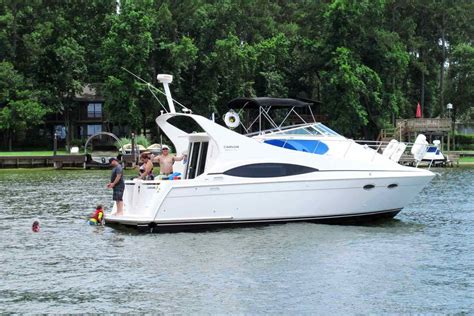 carver mariner boats carver boats 350 mariner boat for sale from usa
