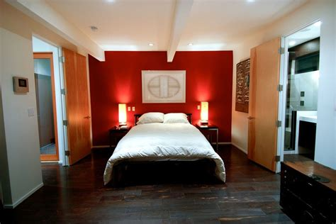 bedroom decoration pic ideas modern contemporary main