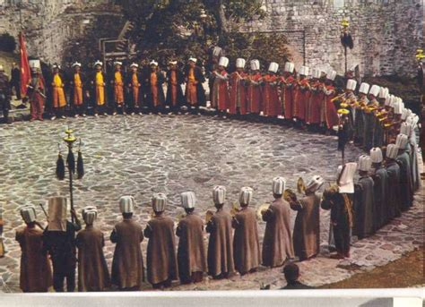Ottoman Byzantine 232 Best Images About Ottoman On Istanbul 16th Century And Swords