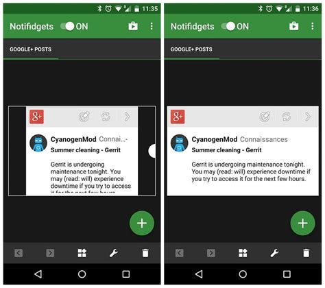 lock screen widgets for android is your nexus 5 running android lollipop here s how to get lock screen widgets androidpit