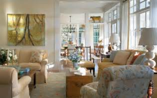 Small Country Living Room Ideas Beautiful Country Living Rooms Facemasre