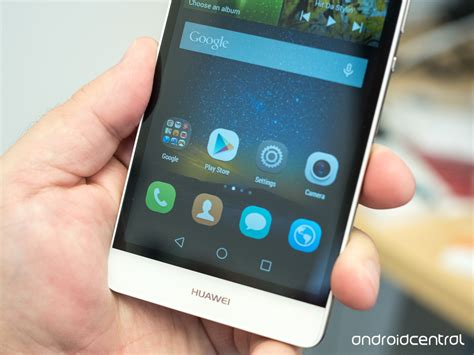 free themes huawei p8 lite where to buy the huawei p8 lite android central