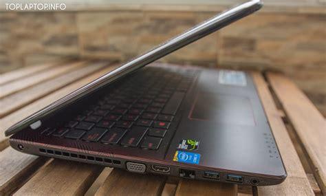 Laptop Asus F550jx Dm247d am testat asus f550jx dm247d un laptop cu procesor 陌i plac艫 bune toplaptop info