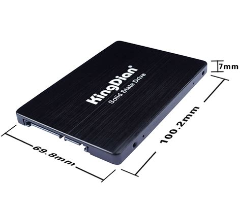 Hardisk Ssd Laptop 3 5 floppy disk sata ssd laptop disk portable digital external drive buy portable